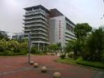 广州保瓦电子科技有限公司