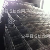 供应热镀锌电焊网,冷镀锌网片,铁丝网片
