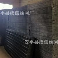 供应地暖钢丝网,建筑电焊网,围栏铁丝网片