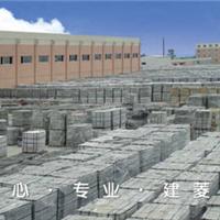 河南建菱建材有限公司