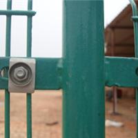 新疆监狱护栏网