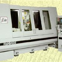 供应美国MCLEAN美科冷G28-0646-G100