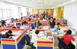 卡诺(天津)科技发展有限公司