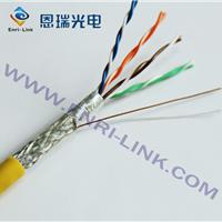 提供超五类网络线纯铜,纯铜网络线价格