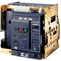 ��ӦIZMH7-V4000-CF ����������մ�����
