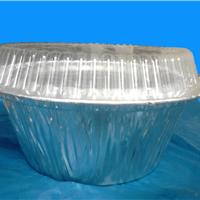 金华市金东区圣锦铝箔制品包装厂
