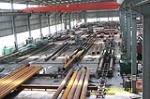 无锡市德尔润特钢材料有限公司