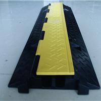 供应线槽过线板,EVA线槽板,演出过线板