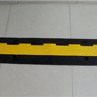 供应PVC过线桥,电线过线桥,商场过线槽