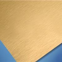 供应黄铜板 C2700黄铜板【价格优惠】