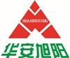 天津市华安旭阳钢管贸易有限公司
