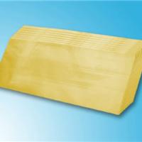 供应黄铜板 黄铜板供应商 黄铜板批发市场