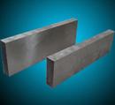 供应G5进口钨钢 G5高耐磨钨钢棒 钨钢板条