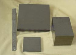 供应耐磨钨钢棒D40耐冲击钨钢 D40硬质合金