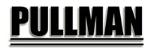 天津市普尔曼钢铁贸易有限公司