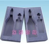 供应茶壶EVA防震内衬植绒,EVA包装托盘盒