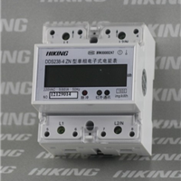 替代PMAC901多功能导轨式表,PMAC901表厂家