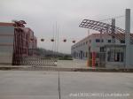 苏州工业园区新云不锈钢有限公司