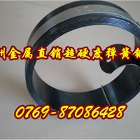 供应优质C60E弹簧钢板批发