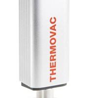 供应德国进口莱宝热电阻真空计TTR91