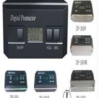 供应现货极品台湾多功能数显倾角测量仪DP-360M