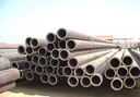 供应10CrMo910 钢管/15Mo3钢管/45CrNiM
