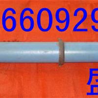 TY245C/90 全液压推溜器 移溜器 移溜器