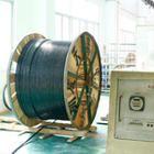 深圳成天泰电线电缆有限公司