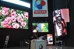深圳视爵光旭LED显示屏公司