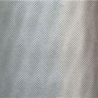 科德邦隔热反射型高分子防水透汽膜