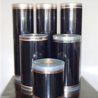 批发及安装电热膜,电热画,墙暖
