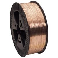 供应MIG铜焊丝