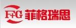 北京菲格瑞思仪表有限公司