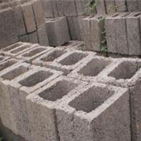 120mm水泥空心砖 陕西空心砖 西安空心砖