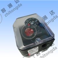 供应DG500U-3,DG500U-3,DG500U-3
