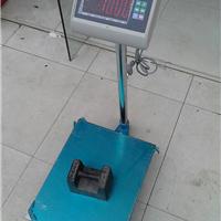 供应深圳耀华称重显示器|A27E蓝牙称重仪表