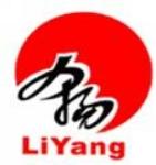西安锦业塑业有限公司