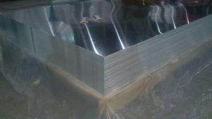 河南铝板1060,3003,8011
