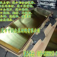 供应高硬度C17200铍铜圆棒.高导电铍铜板材