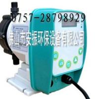 供应电镀加药泵锅炉加药泵