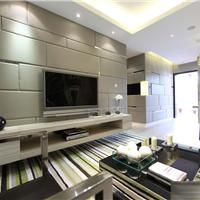 供应舒适的简约风格--长沙经济实用的装修公司阳泽装饰