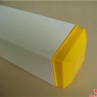 供应内蒙古PVC方管-规格150*150异型方管
