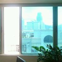 泉州单向透视玻璃贴膜,保护隐私玻璃贴纸
