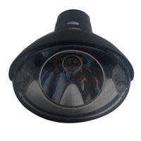 海洋王磁力工作灯JW7400/防爆手电JW7400