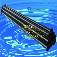 供应钢塑复合管,热浸塑钢管,涂塑钢管,法兰,快接,矿用。