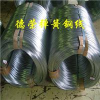 72A弹簧钢线 72A弹簧钢线密度 弹簧钢线图片