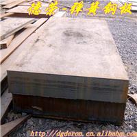 72A锰钢板性能用途 72A锰钢板硬度标准
