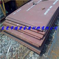 40Mn钢板密度 40mn钢板价格行情 40Mn钢材