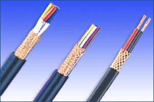 聚氯乙烯绝缘软电缆(电线)