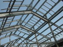 兰州钢结构设计制作安工程公司 就找 甘肃鑫金锐钢结构